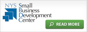 The Bronx Small Business Development Center (SBDC) at Lehman College